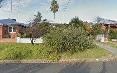 359 Amatex Street, Albury NSW