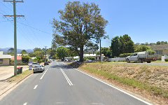 73 Princes Highway, Bodalla NSW