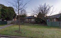 546 Ebden Street, Albury NSW