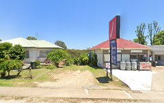 93 Princes Highway, Bodalla NSW