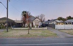 555 Ebden Street, Albury NSW