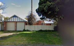541 Ebden Street, South Albury NSW