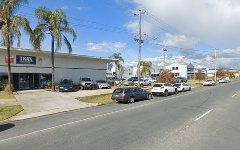 326 Kiewa Street, South Albury NSW