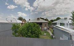 334 Charles Street, South Albury NSW