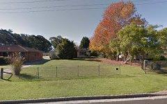 10 Sutclife Street, Bodalla NSW