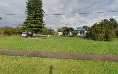 2 Sutcliffe St, Bodalla NSW