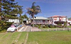 21 Riverview Street, Potato Point NSW