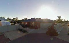3 Oban Court, Moama NSW