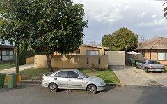 1/192 Plummer Street, South Albury NSW