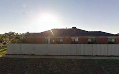 6 Oban Court, Moama NSW