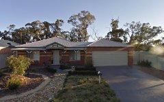4 Morton Court, Moama NSW