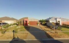 25 Shetland Drive, Moama NSW