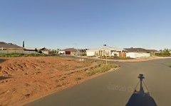 6 Forfar Drive, Moama NSW