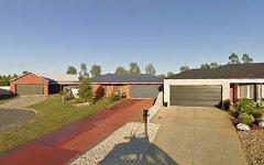13 Aberdeen Way, Moama NSW