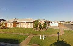 12 Forfar Drive, Moama NSW