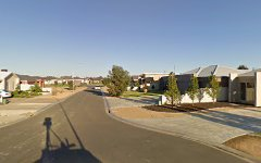 12 Greytown Court, Moama NSW
