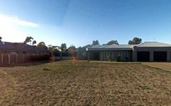 3 Silver Gum Place, Moama NSW