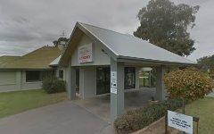 2 Perricoota Road, Moama NSW