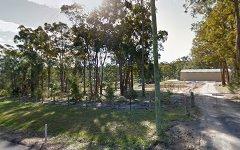 16 Boobook Court, Bodalla NSW