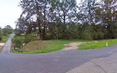382 Eurobodalla Road, Eurobodalla NSW