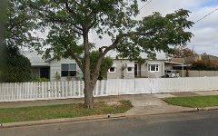 29 Haverfield Street, Echuca VIC