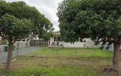 46 Simmie Street, Echuca VIC