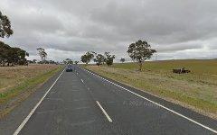 1075 Monaro Highway, Bunyan NSW