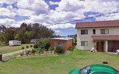 37 Myuna Street, Dalmeny NSW