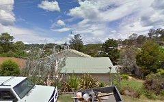5 Nioka Street, Dalmeny NSW