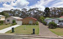 17A Goolara Avenue, Dalmeny NSW