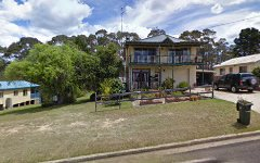 21 Goolara Avenue, Dalmeny NSW