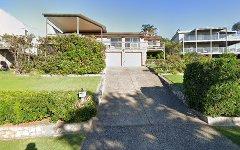 13 HADDRILL PARADE, Dalmeny NSW