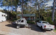 17 Eucalyptus Drive, Dalmeny NSW