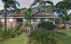 57 Coastal Court, Dalmeny NSW