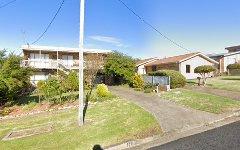 Flat under 17 Viewhill Road, Kianga NSW