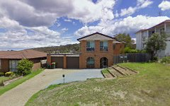 21 Viewhill Road, Kianga NSW