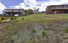 35 Baldwin Avenue, Kianga NSW