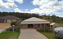 3 John Place, North Narooma NSW