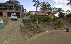 22 Beachview Close, North Narooma NSW