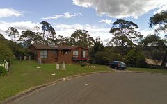13 Woods Place, North Narooma NSW
