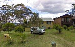 47 Eastaway Avenue, North Narooma NSW
