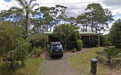 49 Eastaway Avenue, North Narooma NSW