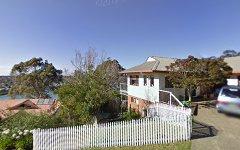 31 Hillcrest Avenue, North Narooma NSW
