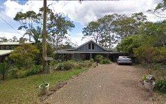 59 Eastaway Avenue, North Narooma NSW