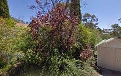 4 Giwang Street, Cooma NSW