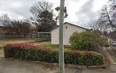 4 Goonda Street, Cooma NSW