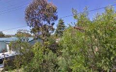 1 Giwang Street, Cooma NSW