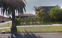 9/21A Tilba Street, Narooma NSW