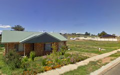 20 East Camp Drive, Cooma NSW