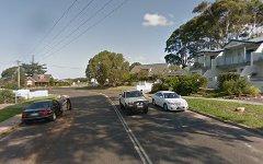 25/1 Marine Drive, Narooma NSW